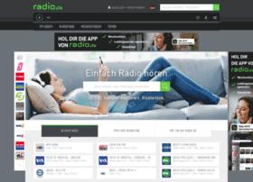 ndr2udo.radio.de