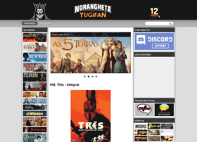 ndrangheta-br.blogspot.com.br