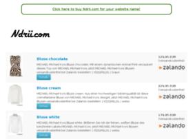 ndrii.com