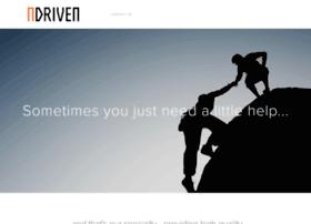 ndriven.com