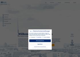 ndrmedia.de