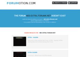 nds-extra.forumn.net
