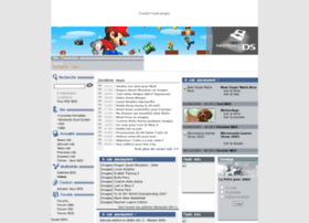 nds.consoles-portables.fr