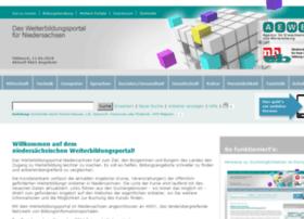 nds.kursportal.info