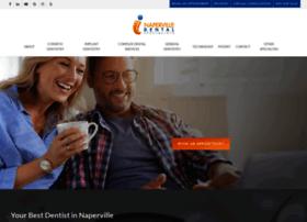 ndscare.com