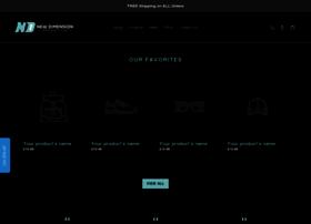 ndsclub.com