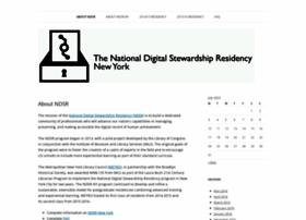 ndsr.nycdigital.org