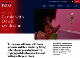 ndss.org