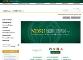 ndsu-international.applicationgateway.com