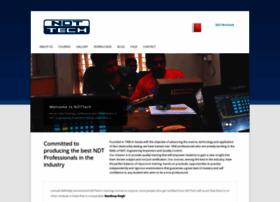 ndttech.org