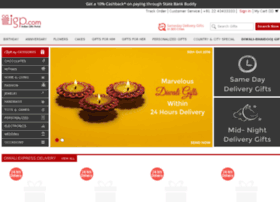 ndtvgifts.indiangiftsportal.com
