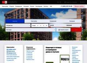 ndv.ru