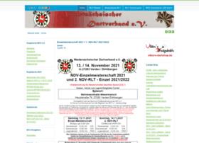 ndvev-online.de