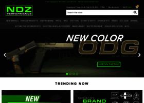 ndzperformance.com