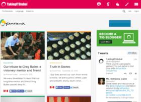 ndzulotj.tigblogs.org