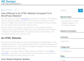 ne-design.net