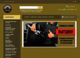ne-gvozd.ru