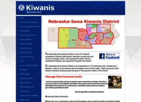 ne-ia.kiwanisone.org