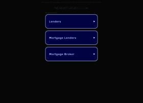 ne-mortgages.co.uk