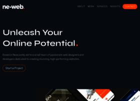 ne-web.com