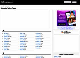 ne.allpages.com