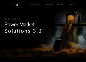 ne.com.tr