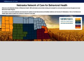 ne.networkofcare.org