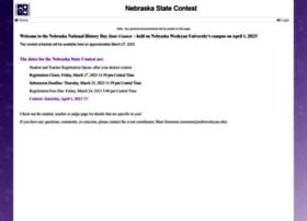 ne.nhd.org
