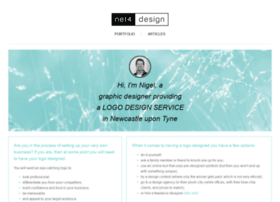 ne14design.co.uk