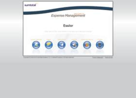 ne7p019exp.sumtotalsystems.com