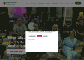 nea-edicoes.com