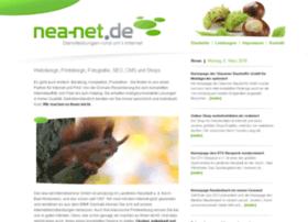 nea-net.de