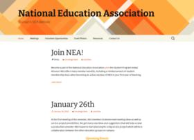 nea-sp.truman.edu