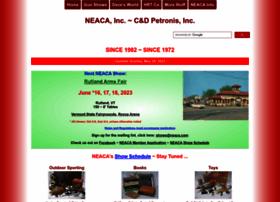 neaca.com