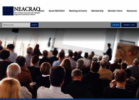 neacrao.org