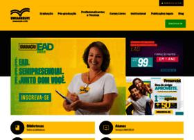 nead.com.br