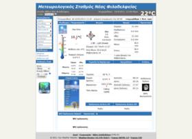 neafiladelfia.meteoclub.gr