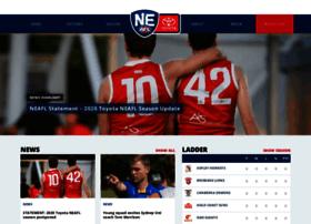neafl.com.au