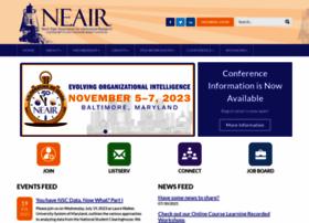 neair.org