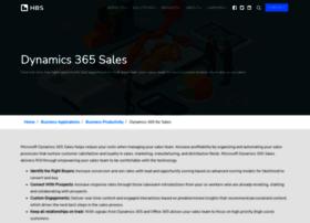 nealabc.com