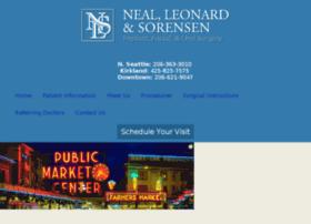 nealoms.com