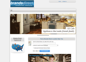 nealsappliance-paris-tx.brandsdirect.com