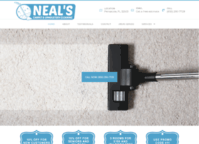 nealsservice.com