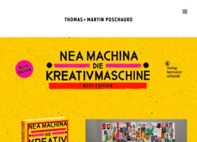 neamachina.com