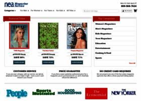 neamag.com