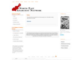 neanarchist.net