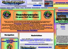 neanderpeople.npage.de