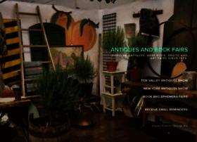 neantiqueshows.com