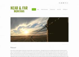 nearandfarmontana.com