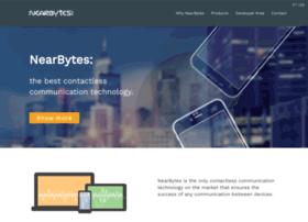 nearbytes.com